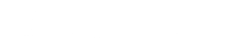 Law Office of Adunagow Ndonga